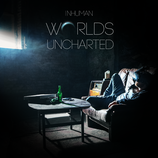 "CD ""Worlds Uncharted"""
