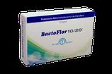 BactoFlor 10/20® (30 Kps.)