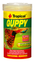 GUPPY 100ml