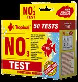 Test NO3