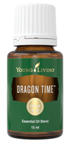 Dragon Time®