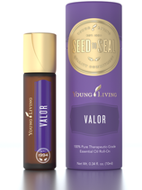 Valor® Roll On