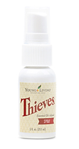 Thieves® Spray