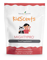 KidScents MIGHTYPRO®