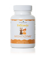 KidScents MIGHTYZYME®