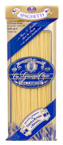 Spaghetti Nr. 33 500 gm2