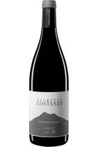 Etna Rosso DOC 2015 Nero DI SEI