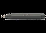 Kaweco Sport Skyline Anthracite Bleistift 0,7 mm