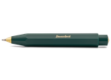 Kaweco Sport Classic Green Bleistift 0,7 mm
