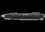 Kaweco Sport Classic Black Bleistift 0,7 mm