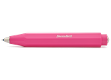 Kaweco Sport Skyline Pink  Kugelschreiber