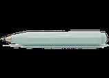 Kaweco Sport Skyline Mint Kugelschreiber