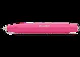 Kaweco Sport Skyline Pink Bleistift 0,7 mm