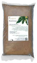 Kokosblütenzucker 250 gr