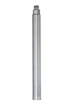 """Ringgesintert – 1/2"""" für Beton / G-Typ für Granit/Beton - Arbeitslänge 300 mm"""