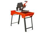 Tischsäge TS 300 E