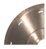 Speedy  - Top Premium Fliesen Trennscheibe - 1 mm dünn
