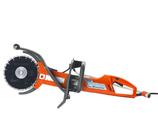 Elektrotrennschleifer K 3000 Cut-n-Break