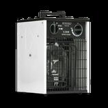 Elektroheizer 1,5 - 3,3 kW