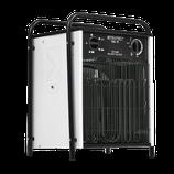 Elektroheizer 7,5 - 15 kW