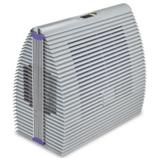 Luftbefeuchter AirD 1000