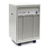 2 AD 300 + 1 Elektroheizer 4,5-9kW