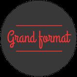 Septembre 2018 - Grand format