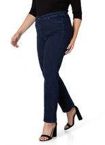 Yesta jeans Lynna
