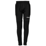 ESSENTIAL STANDARD GOALKEEPER PANT