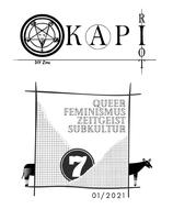 Okapi_Riot No.7