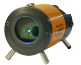GEO KL-91L Kanalbau-Laser