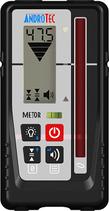 METOR MTR-90RF Digital-Millimeter-Empfänger