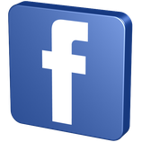 Facebook Special: Gratis Versandkosten!