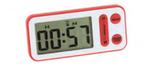 TIMER COUNTDOWN 20 ORE  , 50 x 60 cm , confezione 1 pz .