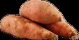 Sweet kartoffel kg