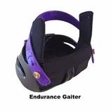 Endurance Gaiter / Paar