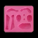 MSC696