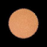 Matizador Champan medio