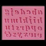 MSC127