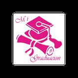 294 Mi graduacion 2