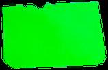 16019 Peines para glasear Medianos