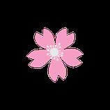Matizador mate rosa flamingo