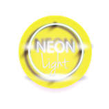 Matizador Neon light Amarillo