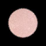 Matizador Magnolia