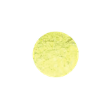 Matizador amarillo baby