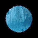 Matizador Azul agua