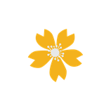 Matizador mate amarillo jengibre
