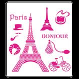 S273 Paris