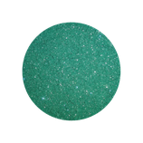 Matizador jade