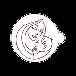 S239 Mamá con bebe 2
